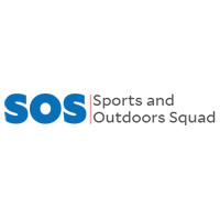 SportsOutdoorSquad